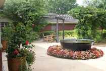 Garden Park Nursing and Rehab Center - Shreveport, LA