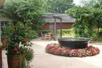 Garden Park Nursing and Rehab Center - Shreveport, LA