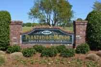 Plantation Manor Nursing and Rehab Center - Winnsboro, LA