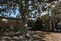 Meadowview Health and Rehab Center - Minden, LA
