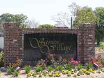 Senior Village Nursing and Rehabilitation Center - Opelousas, LA