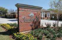 Ascension Oaks Nursing and Rehabilitation Center - Gonzales, LA