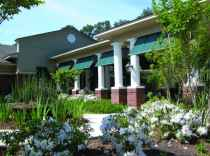 Resthaven Nursing and Rehab Center - Lake Charles, LA