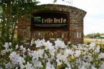 Belle Teche Nursing and Rehabilitation Center