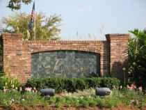 Landmark of Baton Rouge - Baton Rouge, LA