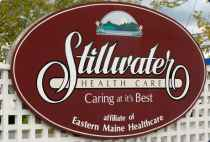 Stillwater Health Care - Bangor, ME