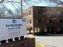 Fort Washington Health Center - Fort Washington, MD