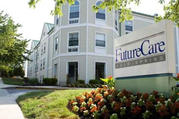 FutureCare Cold Spring in Baltimore, MD