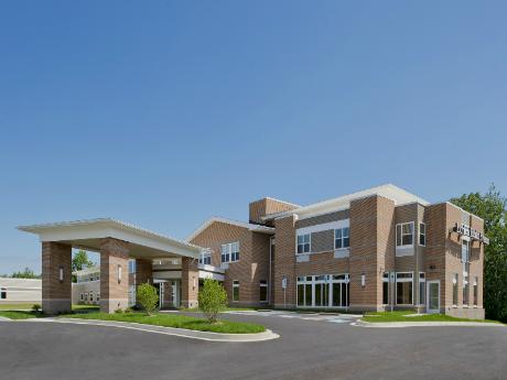 Lorien Nursing Home Bel Air Md – Avie Home