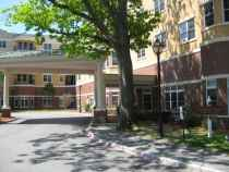 Rivercrest Wellness and Rehab - Concord, MA