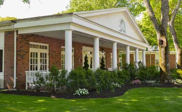 queen anne nursing home in hingham massachusetts reviews and