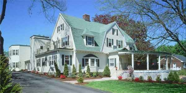 pope nursing home in weymouth massachusetts reviews and complaints