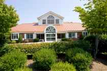 Rosewood Nursing and Rehabilitation Center - Peabody, MA