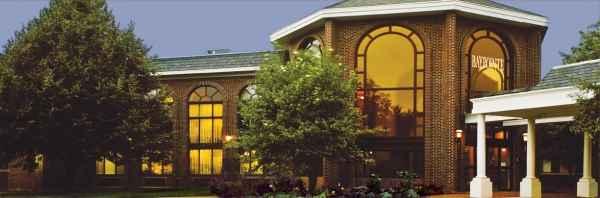Baypointe Rehabilitation and Skilled Care Center in Brockton, MA