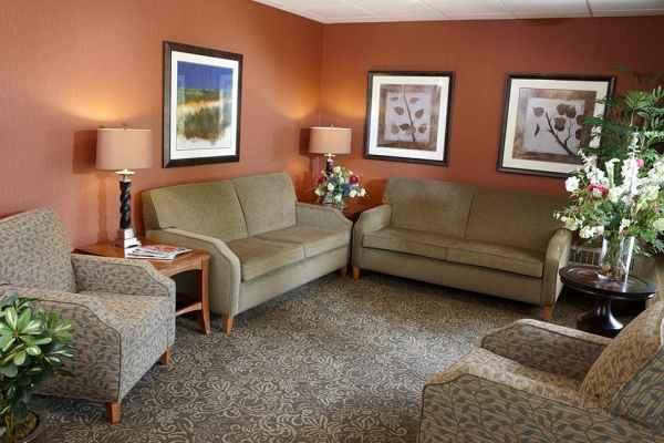 Birchwood Health Center In Traverse City Mi Reviews