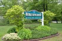 Birchwood Health Center
