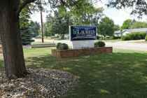 The Laurels of Coldwater - Coldwater, MI