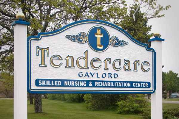 Tendercare Gaylord in Gaylord, MI