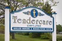 Tendercare Gaylord - Gaylord, MI
