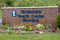 Tendercare Health Center Munising - Munising, MI