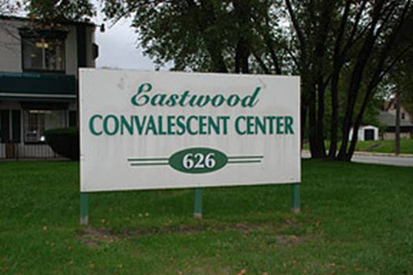 Eastwood Convalescent Center - Detroit, MI