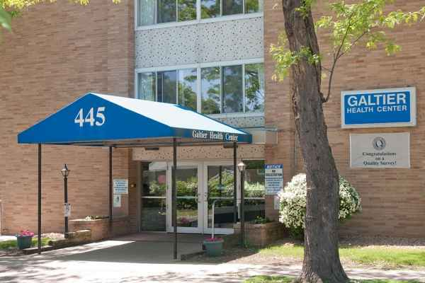 Galtier Health Health and Rehabilitation - St Paul, MN