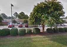 Eden Court Assisted Living - Hampton, VA