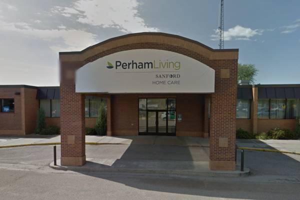 Perham Living - Briarwood - Perham, MN