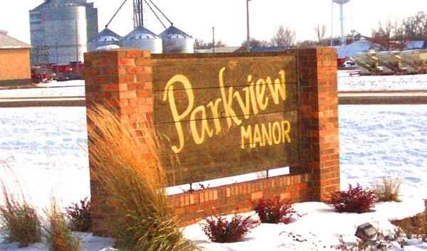 Parkview Manor Nursing Home