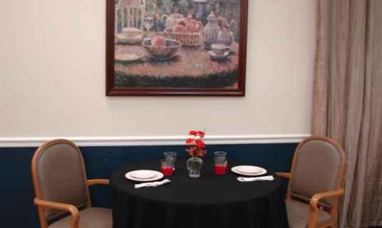 Tupelo Nursing And Rehabilitation Center, LLC In Tupelo, Mississippi,  Reviews And Complaints   SeniorAdvice.com