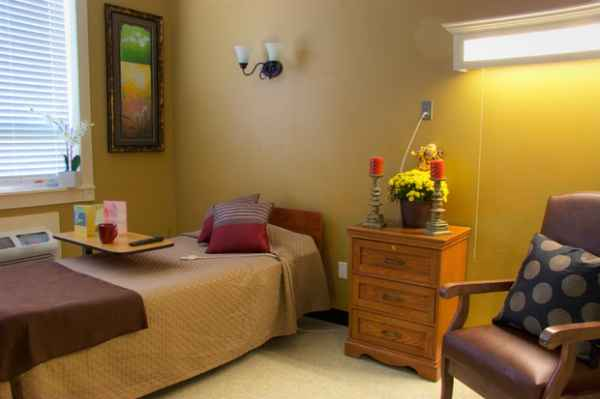 Singing River Health and Rehabilitation Center in Moss Point, MS - Reviews, Complaints, Pricing ...
