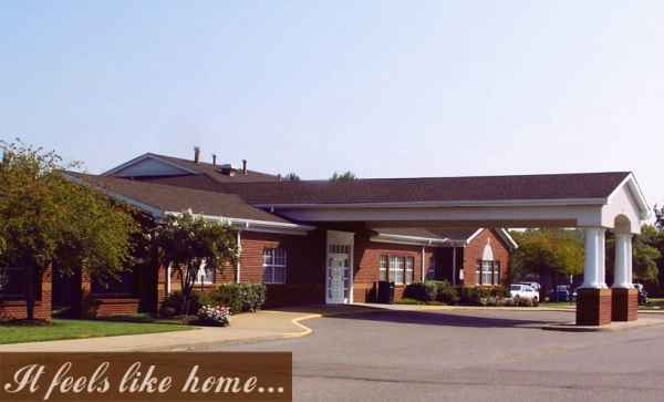 desoto healthcare center in southaven mississippi reviews and
