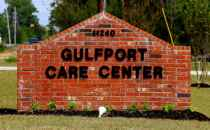 Gulfport Care Center - Gulfport, MS