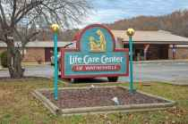 Life Care Center of Waynesville - Waynesville, MO