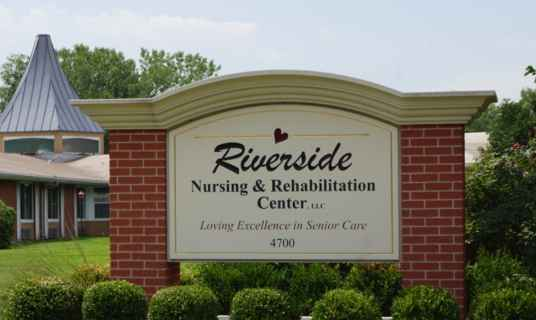 an overview of the linden center for nursing and rehabilitation and its purposes and goals - rehab reference center at ptnow sports and fitness facilities, work settings, and nursing diagnoses and prognoses and based on patient/client goals.