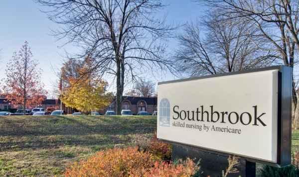 Southbrook Nursing Home