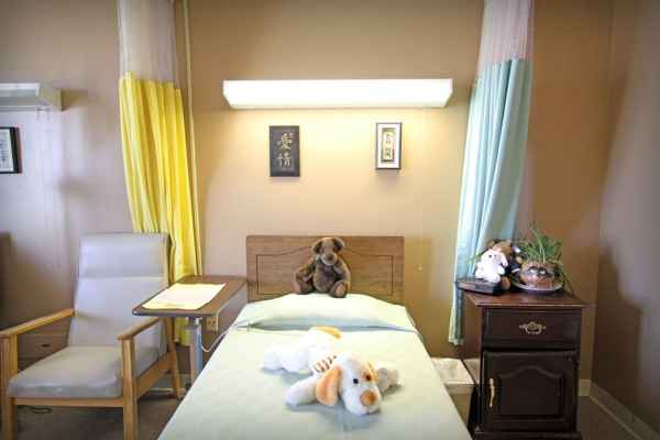Heritage Care Center Of Berkeley In St Louis Mo Reviews