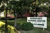 Normandy Nursing Center - St Louis, MO