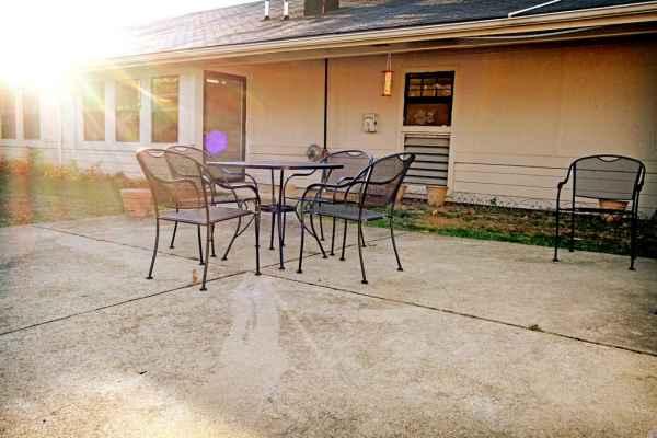 The 'real' haunted hotspots of St. Francois County | Daily ... |Viburnum Missouri News