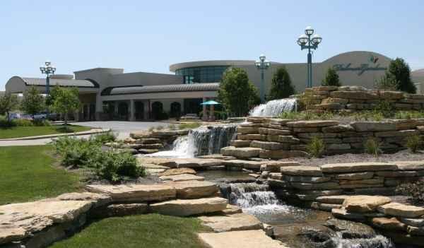 Delmar Gardens of O'fallon in O Fallon, MO