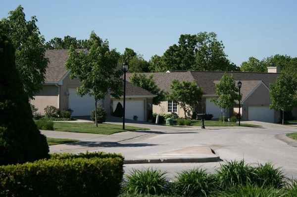 16 Retirement Homes in Kansas City, MO - Updated August 2019