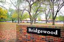 Bridgewood Health Care Center - Kansas City, MO