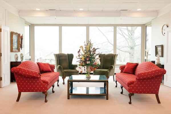 St Louis Altenheim In St Louis Mo Reviews Complaints