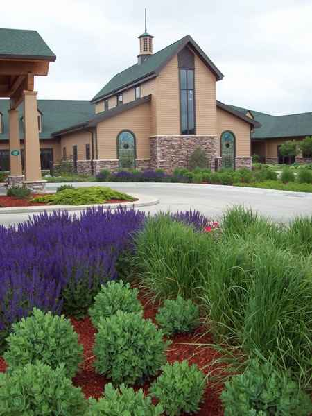 The Lodge At Heritage Estates In Gering, Nebraska, Reviews And Complaints |  SeniorAdvice.com