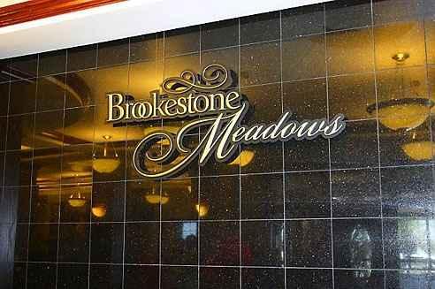 Brookestone Meadows Rehabilitation and Care Center in Elkhorn, NE