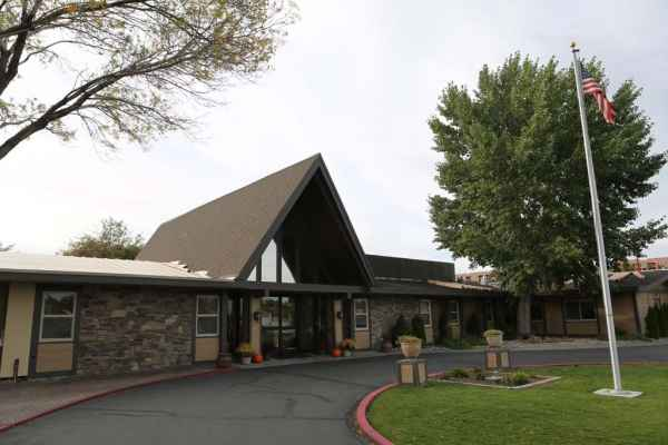 Rosewood Care Center ~ Rosewood rehabilitation center in reno nv reviews