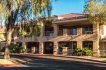 Marquis Care Plaza Regency - Las Vegas, NV