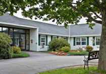 Country Village Center - Lancaster, NH