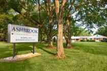 Ashbrook Care and Rehabilitation Center
