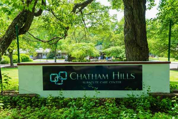 Chatham Hills Nursing Home